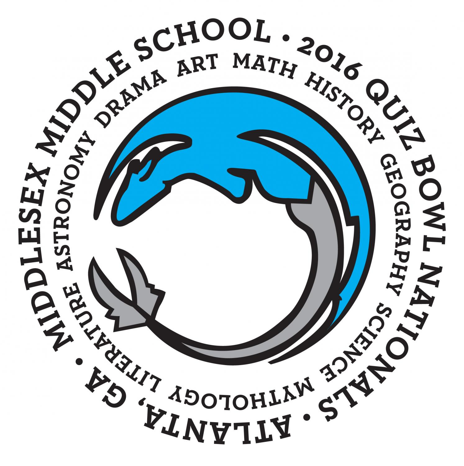 MMS Quiz Bowl Holds First Ever Digital Scrimmage