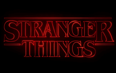 Stranger Things – Season One Explained (Spoiler Alert!)