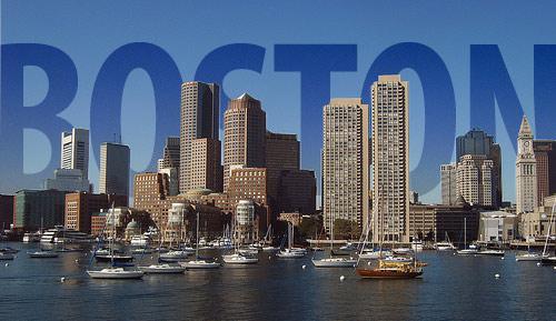 MMS Students Go CSI on the Boston Massacre