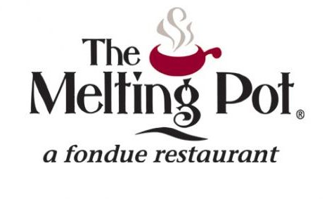 Restaurant Review: The Melting Pot