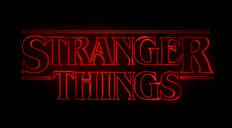 Stranger Things - Season One Explained (Spoiler Alert!)