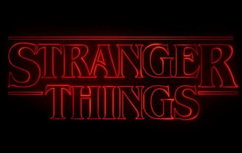 Stranger Things - Season One Explained (Spoiler Alert!)