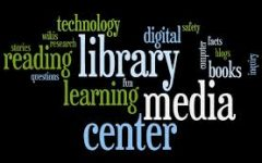 The MMS Library Rules – Should they be updated?