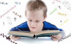 Homework – Good or Bad?