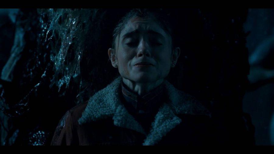 Bring Her Back – Part 2